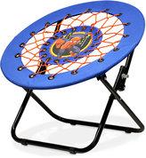 Marvel Spider-Man Kids Flex Chair, Direct Ships for just $9.95