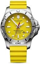 Victorinox Inox Pro Diver Watch, 45mm