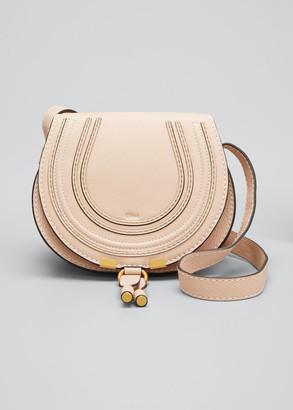 Chloé Marcie Small Satchel Bag
