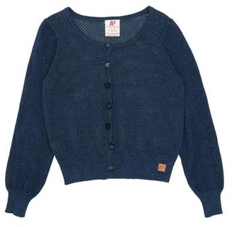 AMERICAN OUTFITTERS Cardigan