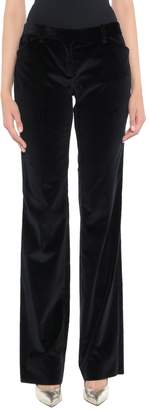 Barbara Bui Casual pants - Item 13353643MG