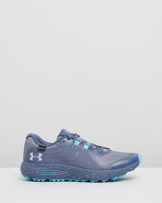 Under Armour Charged Bandit Trail GTX - Women's