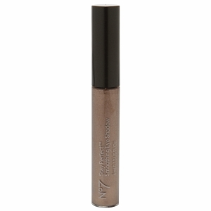 Boots Stay Perfect Smoothing Eye Shadow, Pale Green