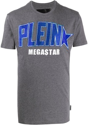 Philipp Plein Megastar T-shirt