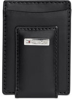 Tommy Hilfiger Fordham Front Pocket Wallet