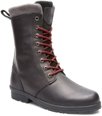 Kodiak Glacial Arctic Grip Waterproof Boot