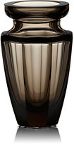 Moser USA Eternity Crystal Bud Vase
