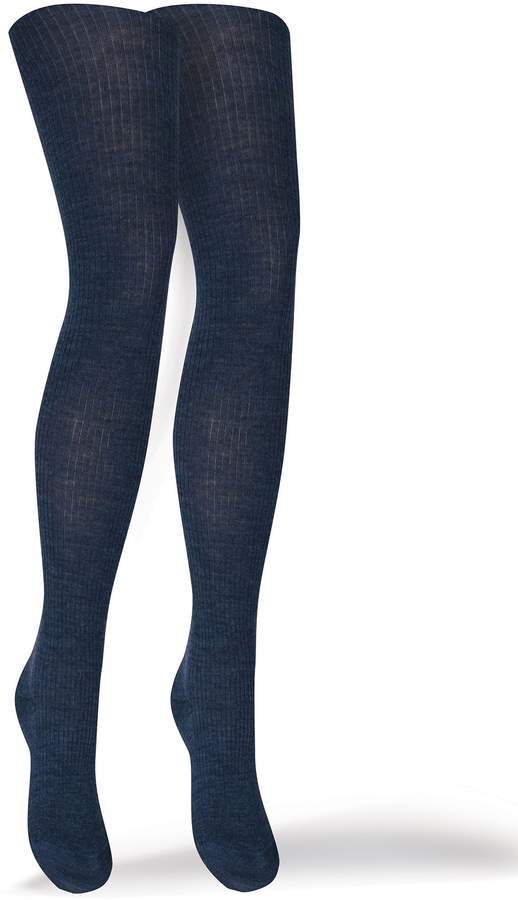 304c4eb8a Gusset Free Tights - ShopStyle Canada