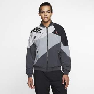 Nike Lightweight Jacket Jordan Legacy AJ4