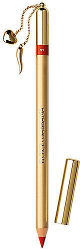 Dolce & Gabbana Charm Lipliner Pencil