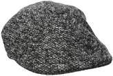 Kangol Men's Cap