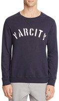 Sol Angeles Varcity Pullover - 100% Bloomingdale's Exclusive