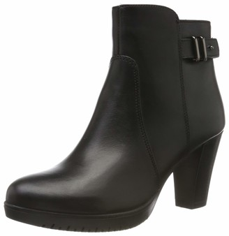 Tamaris 1-1-25051-23 Womens Ankle Boots