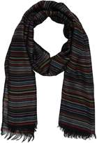Gallieni Oblong scarves - Item 46529450