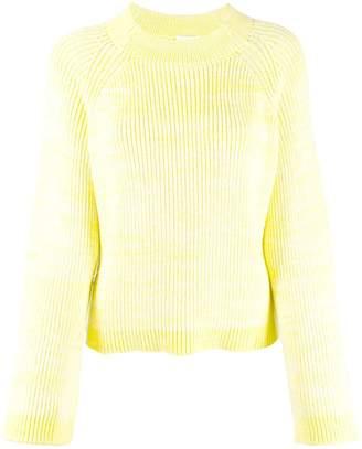 Escada Sport long sleeved jumper