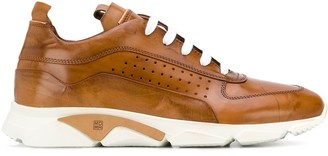 Moma New Castle sneakers