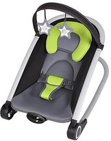 Baby Trend Rock'n 2-in-1 Bouncer - Green by