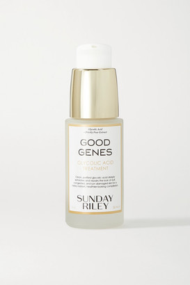 Sunday Riley Good Genes Glycolic Acid Treatment, 30ml - one size