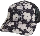Billabong Warhol Trucker Hat