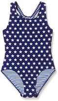Sanetta Girl's 440398 Swimsuit