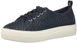 J/Slides Women's Artsy Sneaker