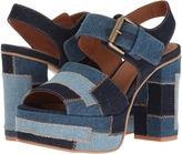 See by Chloe SB28185 Women's Sandals