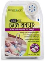 RINSE ACE® Deluxe Sink Baby Rinser