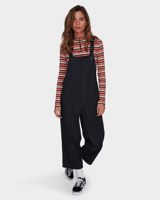 Element Downtown Overalls