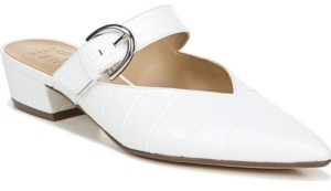 Naturalizer Bess Mules Women's Shoes