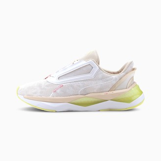 Puma x FIRST MILE LQDCELL Shatter Camo Women's Training Shoes