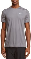 Under Armour CoolSwitch Running Tee