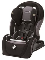Safety 1st 2015 Complete Air 65 Convertible Car Seat, Estate by