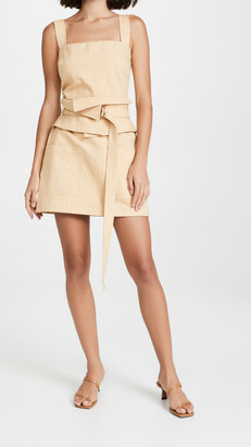 Alexis Eve Dress
