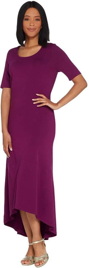 fcce2bc733b Isaac Mizrahi Purple Dresses - ShopStyle