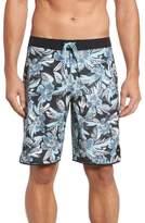 RVCA Men's Paradise Valley Board Shorts