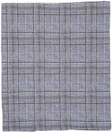 Tablecloths.it Tweed Table Runner