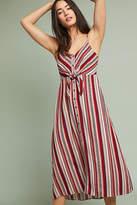 Anama Algonquin Dress