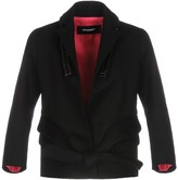 DSQUARED2 Blazers - Item 41707612