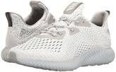 adidas Alphabounce EM Women's Running Shoes