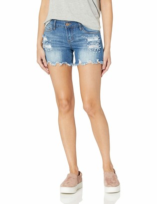 Dollhouse Women's Drama Denim 3