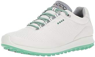 Ecco Women's Biom Hybrid 2 Perforated Golf Shoe