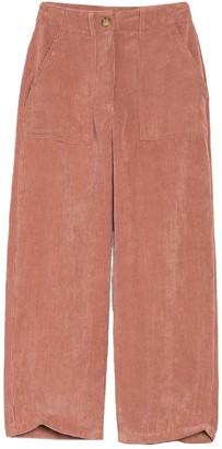 Cotton On Heidi Corduroy Pants