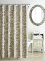 Waterford Olivette Shower Curtain