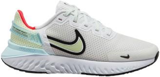 Nike Legend React 3 Women's Running Shoes