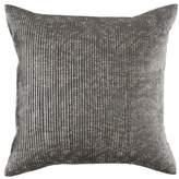 DwellStudio Cascata Accent Pillow