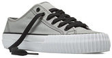 PF Flyers Men's Center Lo Retro