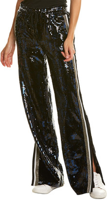 Pam & Gela Sequin Pant