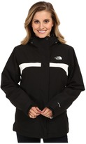The North Face Glacier Triclimate® Jacket