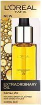 L'Oreal New L'Oreal Paris Extraordinary Oil Facial Oil