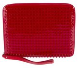 Christian Louboutin Spike Tablet Case